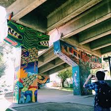 chicano park photo essay vanessa anguiano