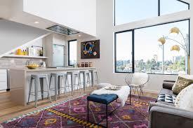 residences the faraday modern meets luxury