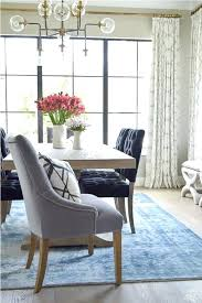 Dining Room Rug Ideas Elegant And Casual For Rugs Size Under Table