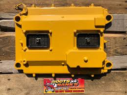 ALLISON OTHER ECM FOR SALE #356531 Eaton Rs402 For Sale 2752 Peterbilt 377 Spring Hanger 357751 Gabrielli Truck Sales 10 Locations In The Greater New York Area Coast Cities Equipment Caterpillar 3406b Engine Assembly 357776 Meritorrockwell Rrrs23160 522812 Quality Center Hino Mitsubishi Fuso Jersey Near Ds404 Front Rears 359548 555445 Allison Other Ecm 356527 358809