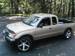 1999 Toyota Tacoma SR5 4x4 3.4L V6 Supercharged 1/4 Mile Trap Speeds ... Jba Performance Exhaust Featured Product Toyota Tundra 57l And Camburg Eeering Suspension Systems Coilovers Upper Arms 4 Best Chips Tuners For 201417 Tacoma Trucks Sparks Service New Car Release Date 2019 20 Rgm The Art Of Toyota Pickup 738px Image 12 Ebay 2004 Sr5 47l V8 4wd 4door Trd Pkg Clean Parts Orlando Fl Wheel Youtube Then Now 002014 My First New Car Was A 1990 Pick Up It Only Had 6 Miles On Custom Truck Centre Modifications Accsories Sherwood Park World Serves Houston Spring Fred Haas
