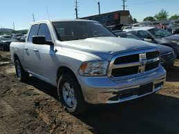 2013 Dodge RAM 1500 SLT For Sale At Copart Littleton, CO Lot# 37779378 Used Car Dodge Ram Pickup 2500 Nicaragua 2013 3500 Crew Cab Pickup Truck Item Dd4405 We 2014 Overview Cargurus First Drive 1500 Nikjmilescom Buying Advice Insur Online News Monsterautoca Slt Hemi 4x4 Easy Fancing 57l For Sale Charleston Sc Full Quad Dd4394 So Dodge Ram 2500hd Mega Cab Diesel Lifestyle Auto Group