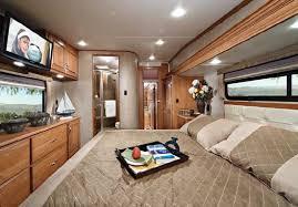 2008 Montana 5th Wheel Floor Plans by Carriage Cameo Fifth Wheel Interior 5 Jpg