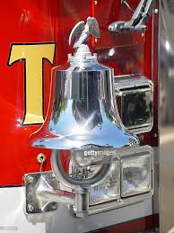 Fire Truck Bell Stock Photo | Getty Images Fire Truck Bell Eagle Bull Dog And Lights Stock Image Of Alarm On Old Photo Edit Now 2580530 Tyco Us 1 Trucking Fire Truck With Bell Working Lights 16401472 Vintage Engine 19 Cm Diameter Approx Weight 3 Kg 7500 Chrome Firetrucks Could Soon Add Blue Lights To Their Vehicles History The Hauser Lake Fpd And Vfd Hauserfireorg Engine That Served Cleveland Heights Begning In 1928 Finds Bell Trucks Images Picfair Search Results Bells And Whistles City Dedicates New Fully Equipped Fire Mryweather Sons
