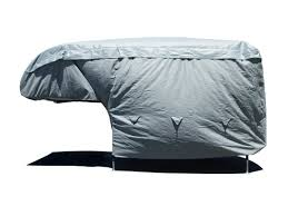 Duck Covers Globetrotter Truck Camper Cover & Reviews | Wayfair 2017 Northern Lite Northern Lite 102 Ex Cd Se Truck Camper On Pickup Truck Bed Tent Suv Camping Outdoor Canopy Camper Adventurer Model 86fb Palomino Rv Manufacturer Of Quality Rvs Since 1968 Bakflip Mx4 Hard Folding Bed Cover Custom Floor Plans Covers 143 Shell Camping Dfw Corral Sleep Over Your With Room To Stand In Back 2019 Lance 1062 For Sale Hixson Tn Chattanooga