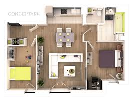 Images Small Studio Apartment Floor Plans by Home Design 26 Studio Apartment Design Floor Plan Small