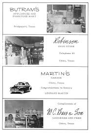 Index Of Names, M-Z, For 1956-1959 Chico TX School Yearbooks Blue Flame Propane Richmond Mi Delivery Heating Parkers Gas Company Flint Howell Bridgeport Freightliner Tank Trucks In New York For Sale Used On August 15 2017 Tx Mine Stock Photos Images Alamy 2005 Intertional Buyllsearch Btt Trucking Best Image Truck Kusaboshicom Paper Barnett Shale Drilling Activity Renewed Activity At Swd Disposal Denton Drilling A Blog By Adam Briggle Where Dumps Its