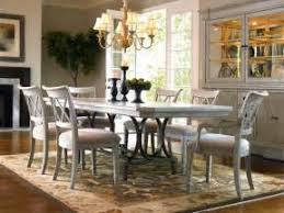 ailey dining table furniture macy s kitchen tables at macy s