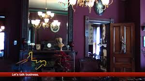 Haunted Attractions In Parkersburg Wv by Historic Walking Tour Julia Ann Square Parkersburg U0027s Historic