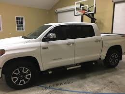 2018 Tundra Limited 4x4 CrewMax TRD ~ Looking For Recommendations On ... 2017 Toyota Tundra Leer 100xl Topperking Providing 2018 Model Truck Research Information Salem Or Tundraarevsiestruckcapdenver Suburban Toppers Cap By Are Full Installation Youtube Caps And Tonneau Covers Snugtop Lets See Your Forum Or No Cap Page 2 Tundratalknet Discussion Jeraco Camper Shells Campways Accessory World Compatible The Lweight Ptop Revolution Gearjunkie Used Travel Top