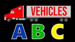 Vehicles ABC Song - Learn The Alphabet With Street Vehicles - Cars ... Abc Open Autonomous Trucks From Project Pic Of The Week Five Hdcapable Nep Broadcasting Assist With Academy Used Trucks Parts Equipment Houston Texas Facebook Pickup Truck Lands On Top Car In Arizona No One Hurt Bikes 2018 Fundraiser Monster Truck More Espisodes Over 1 Hour Emergency Rental Nj Vehicle Wear 3 Twitter The Keep Coming Nwfl Take A Look Supply Youtube Of Cars And Anne Alexander Ninon Amazoncom Books La Auto Show Jeep Gladiator Pickup Is Spectacle To Behold