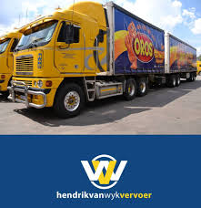 Hendrik Van Wyk Vervoer - Pty Ltd - Did You Know... ? The ... Hendrik Van Wyk Vvoer Pty Ltd Home Facebook I84 Tremton To Twin Falls Pt 13 Bkb Van Wyk Tnsiams Most Teresting Flickr Photos Picssr Sheldon Orabs On Twitter Thanks Van Trucking For Donating Hollands Transway Rolls Out Green Program Receives Tional Heartland Express North Liberty Ia Rays Truck Photos Freight Lines Address Wwwtopsimagescom 2014 Imta Supplier Towing Membership Directory By Iowa Motor 9 Things You Must Know Get A Handle Def