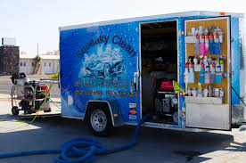 Squeaky Clean Auto Detail Iteco Truck Wash Mobile Bus Brush Rg Hanford Son Opening Hours 16 Midwood Ave Saint Service Brisbane Top Shelf Washing Dmb Mobile Truck And Bus Wash Junk Mail 2 After Bosquis Cleaning Commercial Aytec K4v 4399mobile Blue Beacon 6 Tips For Saving Water With Systems Maintenance School Roof Cleaner On Twitter West Michigans Leading Mobile Truck