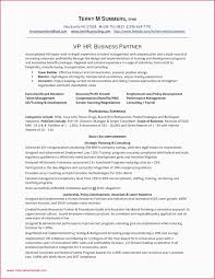Resume For Teenager With No Work Experience Template Student Cover Letter Examples Unique Awesome