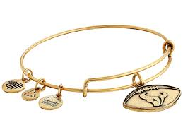 Alex & Ani Houston Texans Bangle Alex And Ani Coupon 2018 To Save More Discount For Any Purchases Ani Deals Hp Printer Paper Printable Bergs A Complete Online Shopping Guide 2019 Vistaprint Code July Bigscoots Promotion Mary Magdalene Expandable Necklace In Rafaelian Gold Alex And Ani Guardian Charm Bangle Foodpanda Coupons Today Desidime Sherman Specialty 25 Off 511 Tactical Series Coupon Codes Black Friday Deals Metallic Blue Glimmer Wrap Best 45 And Wallpaper On Hipwallpaper Game Of Thrones Fire Blood Extraordinary Jewelry Cheap At