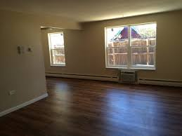 Silver Leaf Apartment Homes Rentals Lakewood CO
