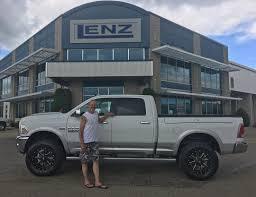 100 Lenz Truck Lenztruck Hash Tags Deskgram