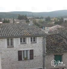 chambre d hote besse sur issole chambres d hôtes à besse sur issole dans un hameau iha 77276