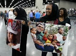 What Is A Muslim Prayer Curtain by Ali Remembered In Prayer As An Icon Who Pushed For Unity Samoa