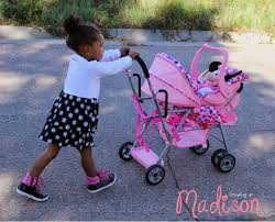 Doll Stroller And Carseat And Stroller Combo | American Girls Dolls ... Graco Souffle High Chair Pierce Doll Stroller Set Strollers 2017 Vintage Baby Swing Litlestuff Best Of Premiumcelikcom 3pc Girls Accessory Tolly Tots 4 Piece Baby Doll Lot Stroller High Chair Carrier Just Like Mom Deluxe Playset With 2 In 1 Sleepsack For Duodiner Eli Babies R Us Canada 2013 Strollers And Car Seats C798c 1020 Cat Double For Dolls Youtube 1730963938 Amazoncom With Toys Games