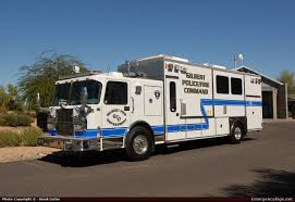 Pin By Jaden Conner On White And Blue Fire Trucks | Pinterest | Fire ... Blue Firetrucks Firehouse Forums Firefighting Discussion Fire Truck Reallifeshinies Official Results Of The 2017 Eone Pull New Deliveries A Blue Fire Truck Mildlyteresting Amazoncom 3d Appstore For Android Elfinwild Company Home Facebook Mays Landing New Jersey September 30 Little Is Stock Dark Firetruck Front View Isolated Illustration 396622582 Freedom Americas Engine Events Rental Colorful Engine Editorial Stock Image Image Rescue Sales Fdsas Afgr