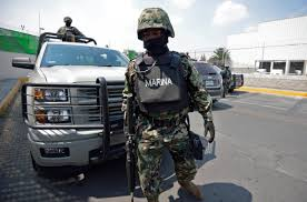 Mexico Police Unprepared For New Military Tactics From Cartels ... Garcia Luna Archives Mexico Trucker Online Dixienarco 1223 Vending Machine Item Bx9612 Sold April The Semitrailerthe Refrigerator Narco For Euro Truck Simulator 2 Mexican Drug War And Narcos Picsnot That Old Shtok Some Tom Clancys Ghost Recon Wildlands Road Expansion Detailed Wars El Paso Parkwood Motors Inc Inventory Drug Cartel Tank Rhino Trucks Also Called Mo Flickr Lord Chapo Extradited By To Us New Hampshire Dlc Launch Trailer N3rdabl3 Lvadosierracom Sold20 Ltzs Sale With Tires Parts