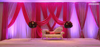 Simple Wedding Stage Decoration Ideas Gallery Latest For S Eve