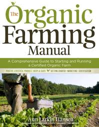 Recommended Books For Organic Farmers Best 25 Urban Farming Ideas On Pinterest What Is Organic Farming In The Philippines Reality Tv Episode 17 Fishy The Backyard Homestead Produce All Food You Need Just A Gardening Aquaponics Tips Youtube Cheap Methods Find Deals Easy Home Office Backyards Cozy In Eco Pics On 665 Best Gardening Images Benefits 171 Garden Pests Pests