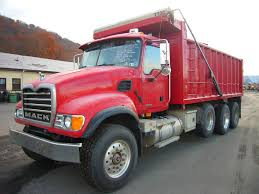 2005 Mack CV713 Tri Axle Dump Truck For Sale By Arthur Trovei & Sons ... Used 1983 Mack E6 Truck Engine For Sale In Fl 1128 2008 Used Mack Le 600 Hiel 25 Yard Packer Garbage Rear Load Semi Trucks For Sale Oh Ky Il Dump Truck Dealer Mk Centers A Fullservice Dealer Of New And Used Heavy Trucks Ajax Peterborough Heavy Dealers Volvo Isuzu Gabrielli Sales 10 Locations In The Greater New York Area Rd690s For Sale Sparrow Bush Price 28900 Year On Pinnacle Granite Commercial Mack Fding