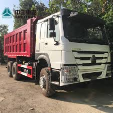 Howo Dump Truck Price, Howo Dump Truck Price Suppliers And ... Trucksdekho New Trucks Prices 2018 Buy In India Scoop Tatas 67l 970nm 22wheel Prima Truck Caught On Test Mahindra Big Bolero Pikup Commercial Version Of Sinotruk Howo 12 Wheeler Tipper Price China Best Beiben Tractor Truck Iben Dump Tanker Tata 3718tk Bs 4 With Signa Cabin Specification Features Eicher Pro 1110 Specifications And Reviews Youtube Commercial Vehicles Overview Chevrolet North Benz V3 Mixer Pricenorth Hot Sale Of Pakistan Tractorsbeiben Sany Sy306c6 6m3 Small Concrete Mixing Fengchi1800 Tons Faw Engine Dlorrytippermediumlight
