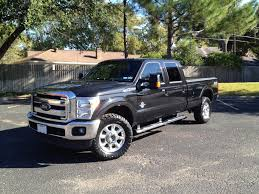 Will 33 0r 35s Fit A Stock F250 - Ford Truck Enthusiasts Forums 2008 Used Ford Super Duty F450 Crew Cab Stake Dump 12 Ft Dejana F250 Regular Cab 4x4 Xl Pickup Diesel Tates Trucks Center Lppowered F150 Roush Truck Fuel Efficient News Car 082016 350 450 Recon Smoked Led Straight Limited Super Crew Truck Sold Loaded Youtube Black Fx4 At Scougall Motors In Fort Macleod 42008 Stage 2 Fender Tailgate Chrome Plated 8 Hollow Point F650 Mobsteel Truckin Magazine F350 Reviews And Rating Motor Trend Nice Amazing Xlt F250 Dpf Delete 64 Truck Interior Wallpaper 2048x1536 Wrecker Tow Repo