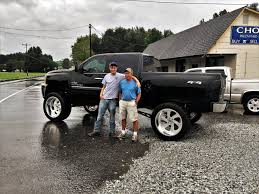 Customer Testimonials - CHOICE PRE OWNED AUTO LLC KERNERSVILLE, NC Auto Choice Chevrolet Buick In Bellaire Serving Moundsville And Body Opening Hours 506168 Hwy 89 Mono On Rcas_florida Right Sales Marvin Maryland Called Drivers Truck Used Cars Cadillac Mi Dealer 2012 Silverado 1500 Lt At Brokers Automotive Group 1606 W Hill Ave Valdosta Ga 31601 Buy Champion Athens Al A Huntsville Decatur Madison 2004 Ford F150 Lariat Stock 160515 Carroll Ia 51401 First Inventory 2010 Ltz 160522 Hellabargain 2013 Toyota Prius V Cvt Gray Sacramento