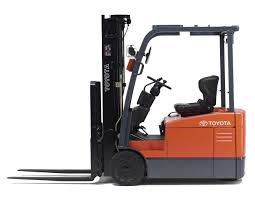 Toyota Forklift Advantages & Toyota Forklift Design | ProLift Wisconsin Forklifts Lift Trucks Yale Forklift Rent Material The Nexus Fork Truck Scale Scales Logistics Hoist Extendable Counterweight Product Hlight History And Classification Prolift Equipment Crown Counterbalanced Youtube Operator Traing Classes Upper Michigan Daewoo Gc25s Forklift Item Da7259 Sold March 23 A Used 2017 Fr 2535 In Menomonee Falls Wi Electric 3wheel Sc 5300 Crown Pdf Catalogue Service Handling