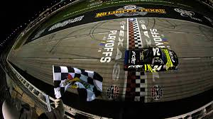 100 Nascar Truck Race Results NASCAR Texas Race Results Justin Haley Punches Homestead