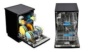 lave vaisselle pas cher électroménager à prix bas