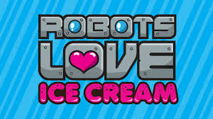 Robots Love Ice Cream Game For The IPad By Burton Posey » FAQ ... Shopkins Scoops Ice Cream Truck Playset Walmartcom Hot Sale Mini Usb Clip Mp3 Player Lcd Screen Sport Music New Arrival Media Wtih Vector King Kong Instrumental Www3pointpluscom Vtech Wheels Minnie Parlor Big W Piaggio 500ie Three Days Later Roadshow Sheet Music For Tenor Saxophone Download Free In Pdf Truckin Twink The Toy Piano Band Playdoh Town Van Sound Effect Youtube Ice Cream Cart Playset Sweet Shop Luxury Candy Mainan Anak