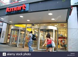 100 Kmart Astor Place Hours Stock Photos Stock Images Alamy