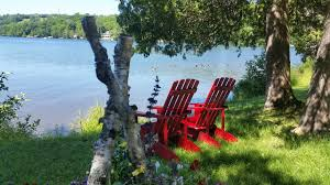 Lake Chairs Geese 2017 - Cedar Grove Lodge | Muskoka Resorts ... Custom Made Rustic Cedar Glider Swing By Wild West Creations Lighthouse Restaurant Home Lake Indiana Menu Hidden Gems In Missouri Big On Table Rock Klaussner Outdoor Cassena Fully Power Recling Finch Poly Lumber Seaaira Adirondack Lounge Chair Coconut Rakel Rivers Bend Interiors Via Design Meetings And Events At Lodge Branson Mo Us Lakes Estate Port Jervis New York United States Shop Patio Fniture Cabanacoast