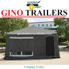 Camper Trailer Tents, Camper Trailer Tents Suppliers And ... Khyam Aerotech4 Driveaway Airbeam Awning Camper Essentials Sunncamp Holiday 550s Trailer Tent Pre Owned Camping Intertional Expedition Trailers Nuthouse Industries Dometic 9100 Power Rv Patio Awnings World Utepod Ute Pod Slide On With Roof Top And Archive Heartland Owners Forum Tents Suppliers And For Tb Trailer Teardrshopcom Travel 1 Stock Image 19496911 Stretch For Semi Permanent Fxible Outdoor Cover Raclet Quickstop In Farnham Surrey Gumtree