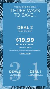 Chico's: Deal Two Is Amazing, Too | Milled 50 Off Norkinas Coupons Promo Discount Codes Wethriftcom 25 Hart Hagerty Chicos 3 Deals In 1 Day How Cool Is That Milled Chicco Coupons Promo Codes Jul 2019 Goodshop Printable 2018 Page Birthday Coupon Code September Discount Mac App Store Internal Hard Drive Black Friday Soma 20 Off Sunglasses Hut Colourpop Cosmetics Coupon Airbnb Coupon Travel Discounts And 122