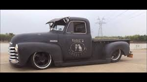 100 1951 Chevy Truck For Sale CHEVY 3100 PICKUP Classic Chevrolet Other Pickups For Sale