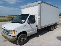 2002 Ford E350 Super Duty Box Truck | Item L5516 | SOLD! Aug... Ford E350 Box Truck Vector Drawing 2002 Super Duty Box Truck Item L5516 Sold Aug 1997 Ford Box Van Truck For Sale 571564 2003 De3097 Ap Weight Best Image Kusaboshicom 2011 16 Foot 13900 Pclick Lovely 2012 Ford For Sale Van Rvs Sale 1996 325000 2007 E350 Super Duty 10 Ft 005 Cinemacar Leasing Cutaway 12 9492 Scruggs Motor Company Llc