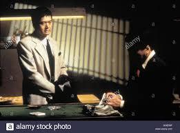 100 Chen Chow CORRUPTOR IM ZEICHEN DER KORRUPTION The Corruptor USA 1999 Stock