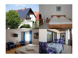 Ferienhaus Frã Nkische Schweiz 4 Schlafzimmer Ferienwohnung Georgine Bamberg Bamberg Firma Ferienwohnung