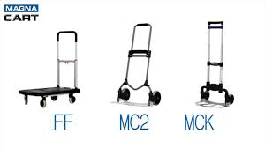 Magna Cart Mc2 Personal Folding Hand Truck - Best Hand 2017 Magna Cart Ideal 150 Lb Capacity Steel Folding Hand Truck Amazoncom Flatform 300 Four Wheel Platform Elite 200 Ebay Xinfly Wired Electronic Alarm Siren Horn 2 Tone Inoutdoor Dollies Trucks Paylessdailyonlinecom Elama Home Heavyduty Carry All Easy W Lid Page 1 Packnroll 85607 With Alinum Toe Plate Go Suppliers And Manufacturers At Alibacom Trolley Dolly 2in1 Comfort Handle Plastic Relius Premium Youtube