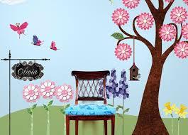 mural mywonderfulwalls wonderful wall murals decals cat wall