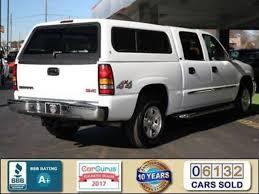 Used Trucks For Sale In Paragould Arkansas ✓ Volkswagen Car