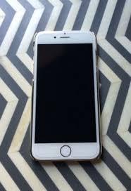 Apple iPhone 6 16GB Gold Verizon Smartphone phones