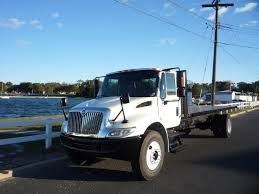 100 Diesel Trucks For Sale Houston Flatbed Truck N Trailer Magazine