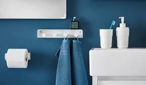 alle badezimmer serien ikea schweiz